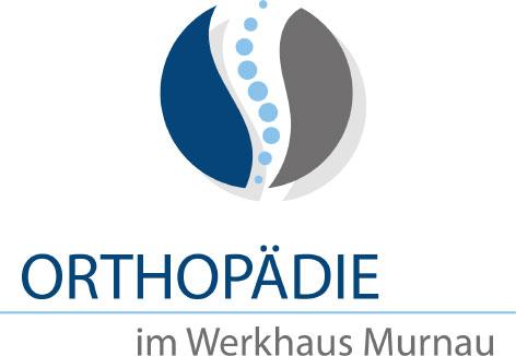 Orthopädie im Werkhaus Murnau